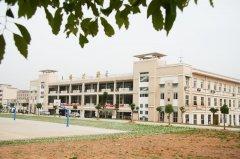 二师教育技术中心